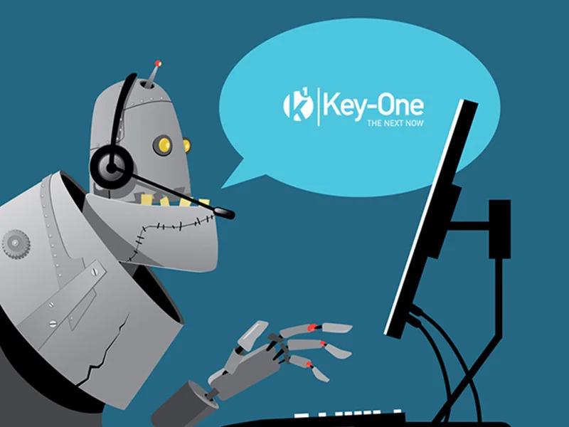 Chatbot per il tuo sito