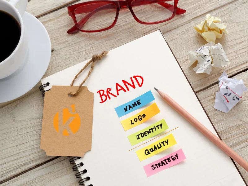 brand-identity-esempi