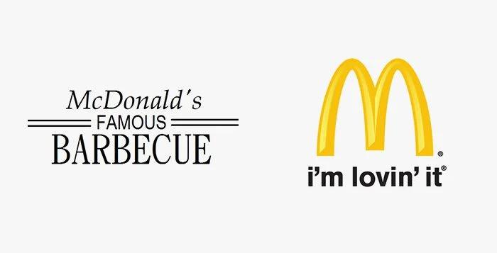 Logo Mc prima e dopo