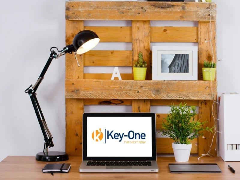 realizzazione dell 39 ecommerce d 39 arredamento key one
