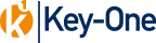 Key-One Web Agency