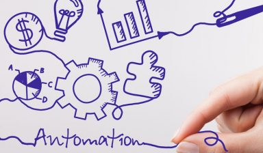 Marketing automation cos'è